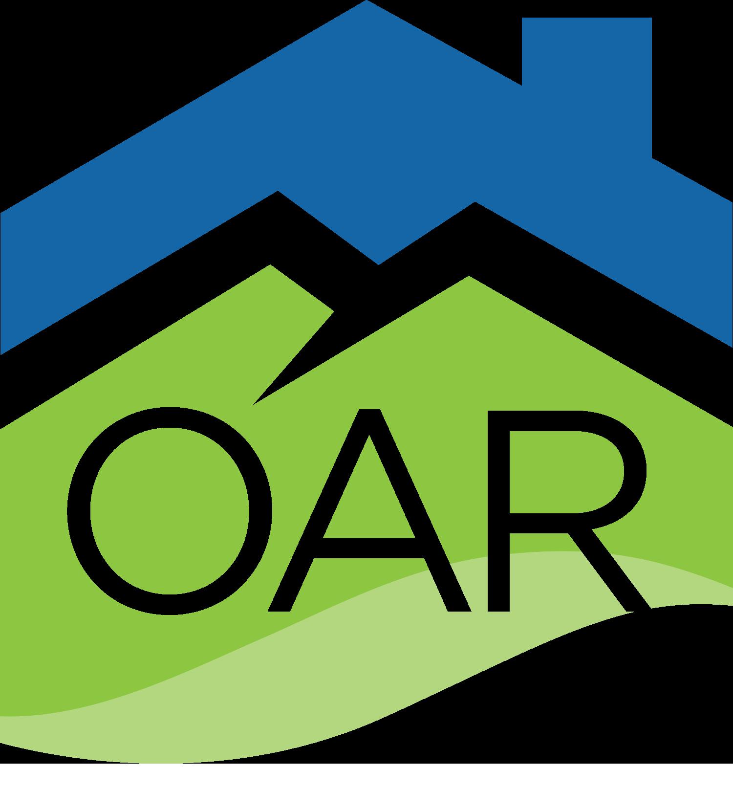 logo files and standards oregon association of realtors