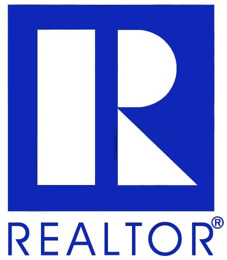 logo files and standards oregon association of realtors rh oregonrealtors org realtor r logo vector vector logo real estate