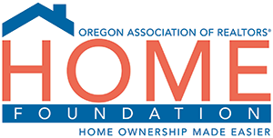 HOME Foundation Logo